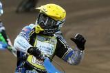 GP Szwecji w Sztokholmie: Doyle jedzie po złoto [wyniki, zdjęcia]