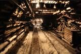 Mysłowice. Wizja lokalna w kopalni Mysłowice-Wesoła. Dlaczego zawalił się strop i zabił górników?
