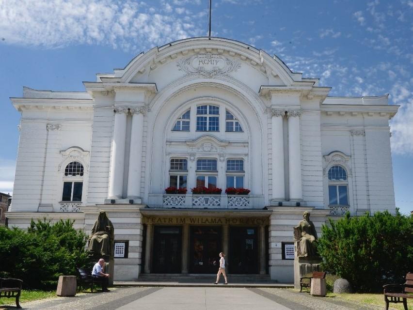 Kto w nowym sezonie pokieruje Teatrem Horzycy w Toruniu? Wciąż nie wiemy