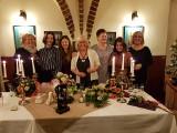 GUBIN. Panie z Klubu Kobiet Niezależnych rozkręcają życie kulturalne i społeczne w mieście. Za własne pieniądze [ZDJĘCIA]