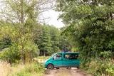 Rząd chce wprowadzić stan wyjątkowy w pasie przygranicznym. Mieszkańcy gmin graniczących z Białorusią wypatrują decyzji prezydenta