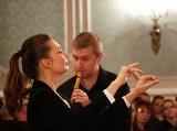 Aula Magna. Zespół Muzyki Dawnej Diletto i wirtuozi fletu podłużnego (zdjęcia)