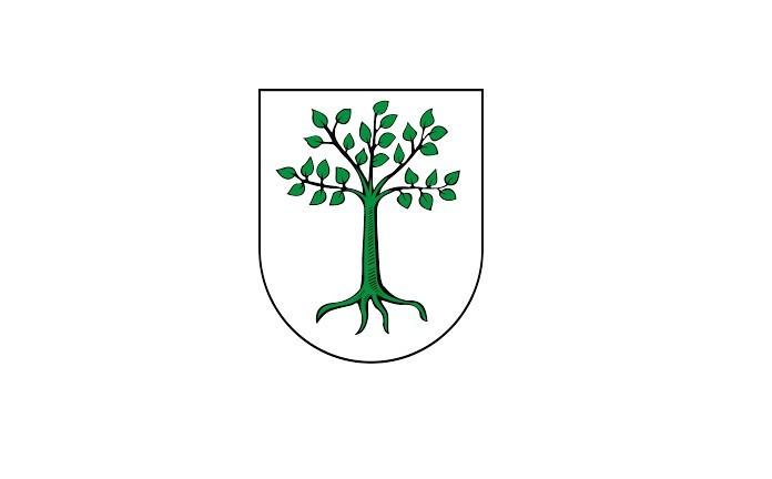Projekt zmiany studium uwarunkowań i kierunków zagospodarowania przestrzennego miasta i gminy Kruszwica