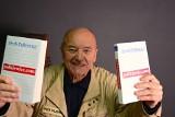 Świat, do którego się przyzwyczailiśmy, minął bezpowrotnie - uważa Jacek Pałkiewicz, podróżnik, który uczył  przetrwania komandosów