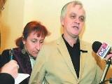 Śmierć 12-letniego Mateusza Pyskira. Oskarżony nie przyszedł do sądu, bo się leczy