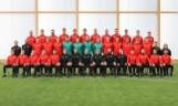 Cracovia. Kadra drużyny 2021 w piłkarskiej ekstraklasie [ZMIANY, KONTRAKTY, ZDJĘCIA]