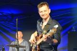 Mikołajki w Sępólnie na bluesową nutę z Patsy Gamble
