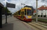 Znikają kolejne tramwaje z ulic Łodzi. W niektóre miejsca miasta nie dojedziemy!