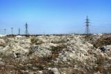 Bomba ekologiczna we wsi Szołajdy w Wielkopolsce. Mieszkańcy i wójt wołają o pomoc