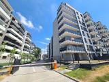 Nowe mieszkania w Toruniu. Ile kosztują? Znamy ceny! Zobaczcie, czy Was stać! Ceny i lokalizacje [wrzesień 2021]
