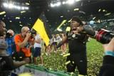 Superfinał PLFA 2016 w Białymstoku. To polski Super Bowl (zdjęcia)