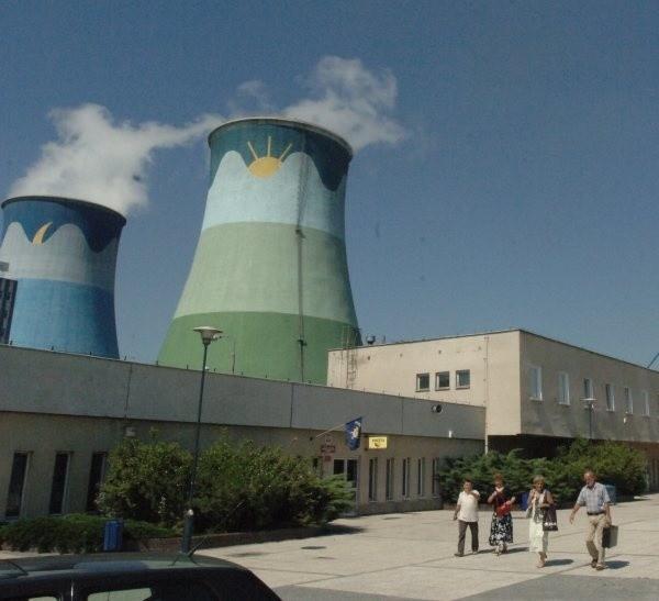 O przedłużenie trasy 21 wnioskowała Elektrownia.