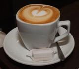 Jak zrobić pyszną kawę w świątecznym wydaniu