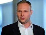 Były rzecznik PiS Marcin Mastalerek dostał pracę w PKN Orlen