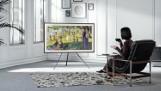 Rodzinny album, galeria obrazów w telewizorze? Czemu nie, to jest już możliwe