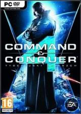 Command & Conquer 4: Tyberyjski Zmierzch - wymagania