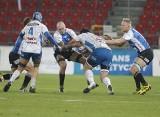 Rugby. Master Pharm Budowlani zaczynają rundę wiosenną. Wszelkie informacje o zawodnikach
