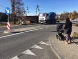 Tatry: Mieszkańcy Jurgowa walczą o przejście dla pieszych. Drogowcy igrają z ich życiem?