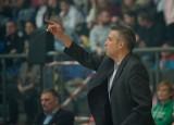 Pełna mobilizacja w zespole koszykarek Widzewa