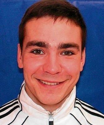 Piotr Giel strzelił wiosną 4 gole Fot. Daniel Weimer