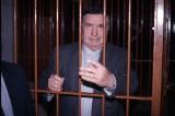 """Zmarł Salvatore """"Toto"""" Riina, krwawy boss włoskiej mafii, szef słynnej Cosa Nostra"""