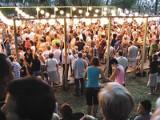 Białystok idzie na tańce. Miejska potańcówka w sierpniu