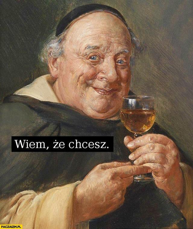 Średniowieczne memy. Najlepsze średniowieczne memy, które rozbawią Cię do łez!