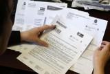 Zadłużeni Polacy - kto nie płaci zobowiązań