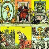 Horoskop na lato 2012: Wróżba kart tarota [ZOBACZ KONIECZNIE]