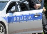 Lublin: Policjanci użyli paralizatora wobec francuskiego turysty? Zostali aresztowani