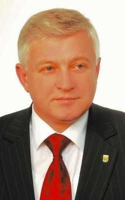 Wyniki wyborów samorządowych 2018 do rady miasta Hajnówka. Wygrał komitet burmistrza Jerzego Siraka