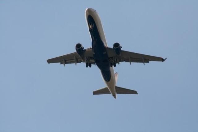 Urząd Lotnictwa Cywilnego uspokaja, że nie stracimy suwerenności.