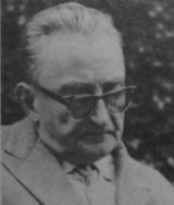 Pięćdziesiąta rocznica śmierci poety, tłumacza i fraszkopisarza Jana Sztaudyngera