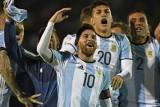 Argentyna - Chorwacja stream online. Transmisja meczu na żywo w TV i online w Internecie za darmo [21.06.2018]