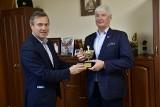 Lider Regionu 2020. Gmina Gielniów od wielu lat jest dobrze zarządzana i widać kolejne inwestycje
