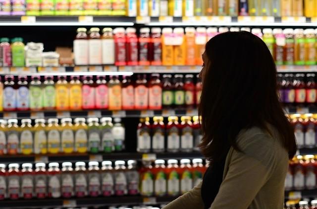Boże Ciało sklepy.  Gdzie zrobić zakupy w Boże Ciało?