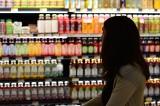 Boże Ciało sklepy. Czy w 11 czerwca są otwarte sklepy? Gdzie zrobić zakupy? Sklepy czynne w Boże Ciało 2020