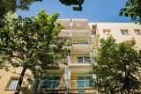 Zachowaj dystans na balkonie, czyli urlop pod młotem (Kronika bydgoska)