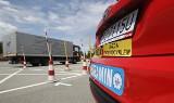 Prawo jazdy. Nowe uprawnienia dla kierowców w 2021 roku