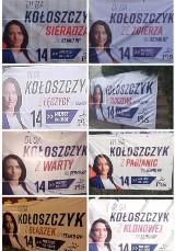 """Wybory parlamentarne 2019. Kandydatka PiS """"pochodzi"""" z wielu miast? Opozycja oburzona. Kandydatka tłumaczy: """"Nie ma tam sugestii, że..."""""""