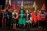 Wybory w Gdańsku 3.03.2019. Kto został prezydentem Gdańska? Aleksandra Dulkiewicz wygrywa! Oficjalne wyniki 4.03.2019