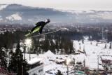 Skoki narciarskie Rasnov 2020. Puchar Świata w Rasnovie 2020, wyniki piątkowego konkursu w Rasnovie [wyniki]