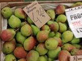 Po ile dziś owoce i warzywa w Białymstoku? Sprawdź!