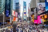 Ruch bezwizowy do USA 2019. Brak wiz nie oznacza, że chętni na podróż do Stanów mogą wsiąść w samolot i wylądować w Nowym Jorku [18.11.2019