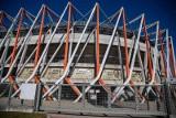 """Kino samochodowe ponownie na stadionie. Dzisiaj odbędzie się pokaz filmu """"Zenek"""" (zdjęcia, video)"""