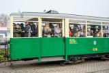 MPK Poznań zaprasza na przejażdżkę rozśpiewanym tramwajem mistrza i seans filmowy w bimbie!