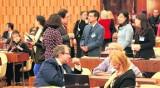 Prawnicy z Uniwersytetu Opolskiego zasiądą w międzynarodowym sądzie rozstrzygającym sprawy dóbr kultury