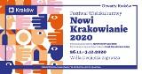 Kraków wielu kultur. Willa Decjusza zaprasza na Festiwal Wielokulturowy – Nowi Krakowianie