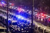 Donald Tusk: Wszędzie na świecie bronią ludzi przed wirusem, tylko u nas na odwrót