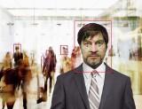 Jak technologia sztucznej inteligencji rozpoznaje twarze?